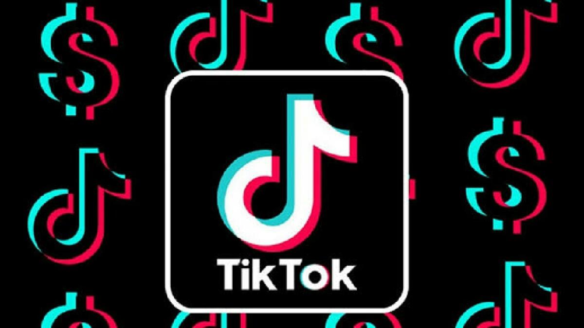 TikTok'un sakladığı büyük sır