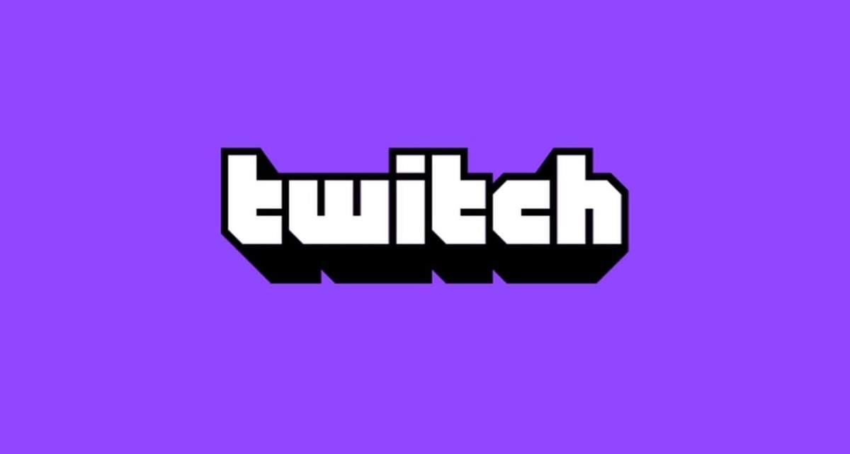 Mansur Yavaş Twitch
