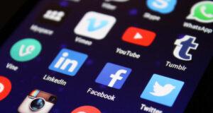 Twitter Türkiye'de büyük zorluklar