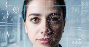yapay zeka iş verimliliği