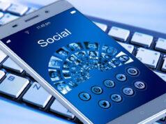 mobil uygulamalar erişim problemi