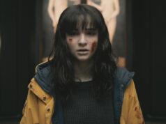 Netflix'in Merakla Beklenen Dizisi Dark 4. Sezon İptal mi Edildi?