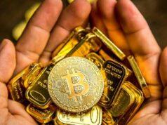 Bitcoin fiyatı yükselecek