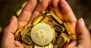 BtcTurk kripto para ödeme