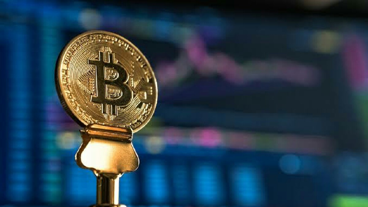 en çok kripto para kullanan ilimiz