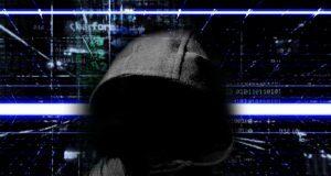 Şirketler neden hacklenir