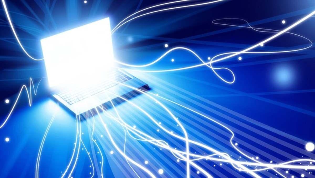 Ücretsiz internet hizmeti