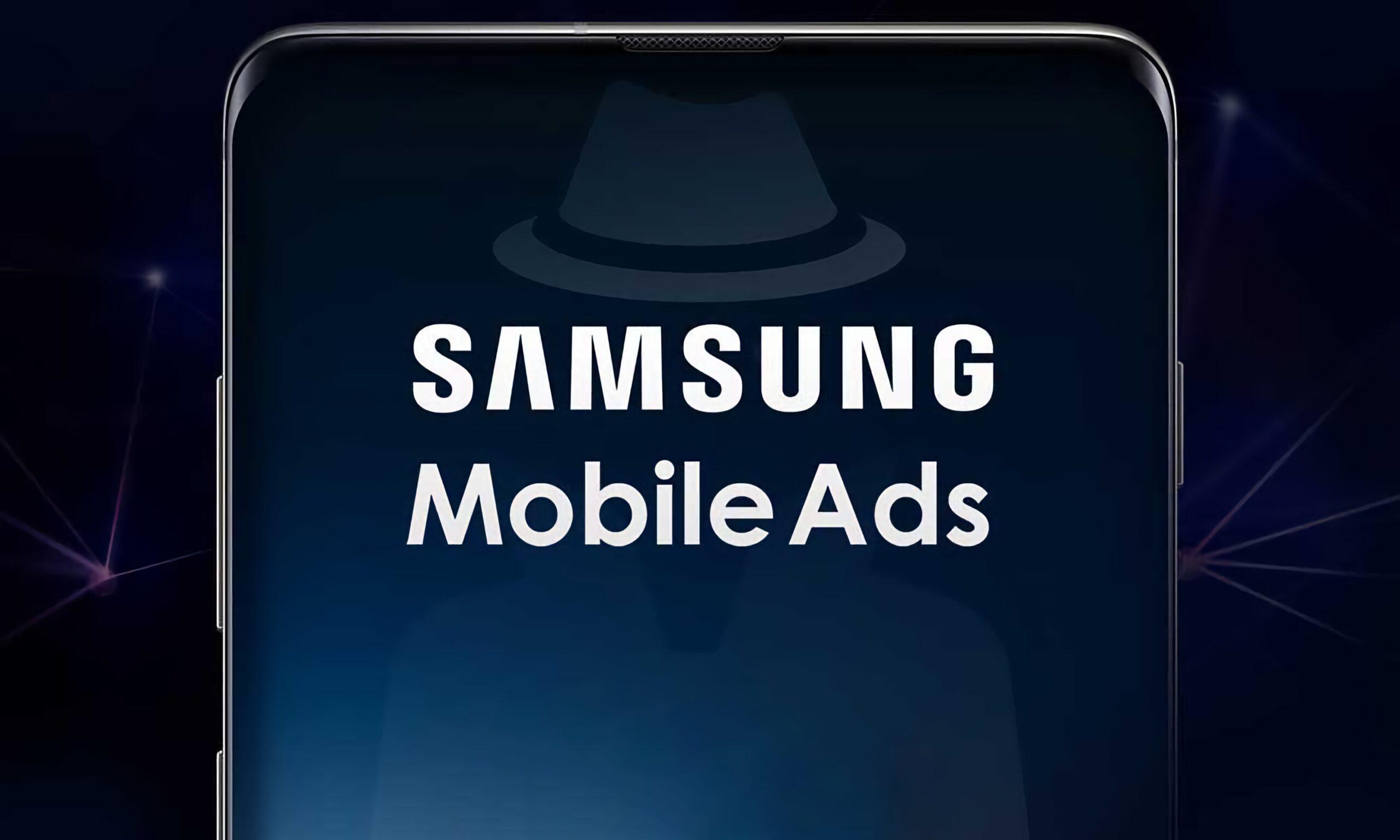 kilit ekranında reklam