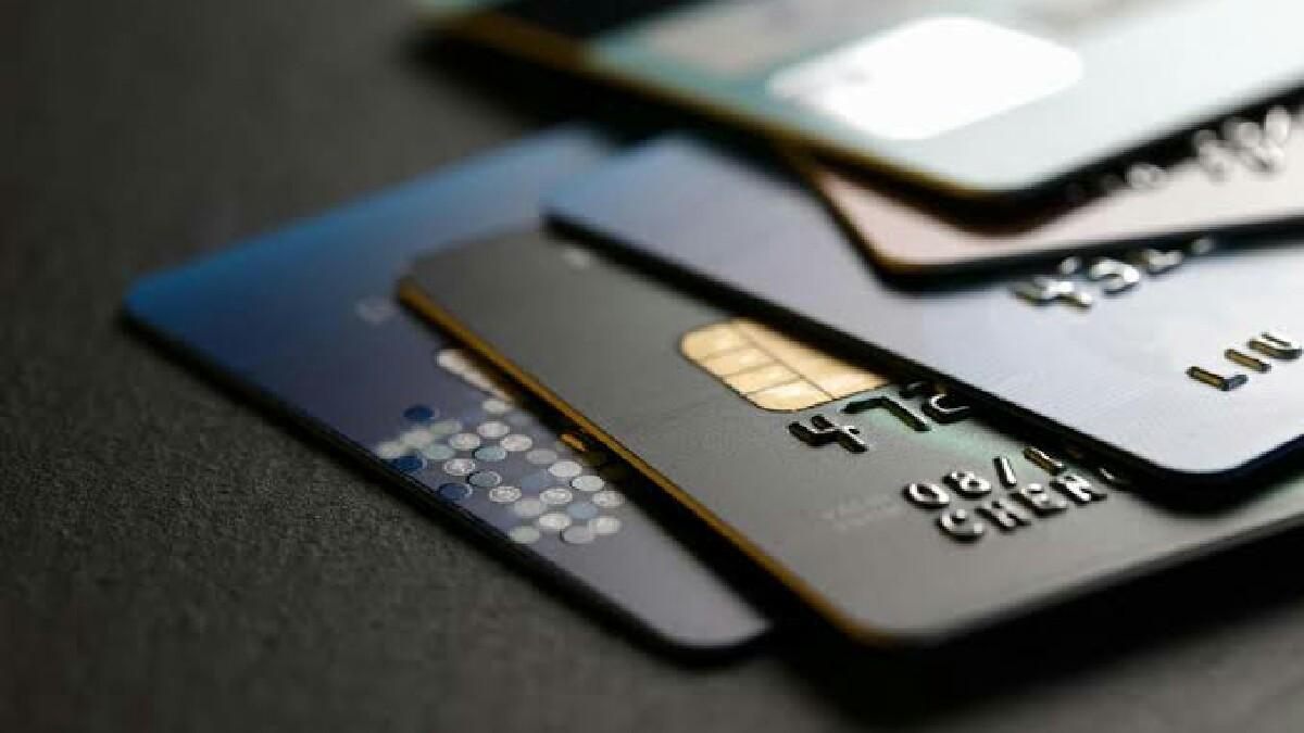 kredi kartı kullananlar