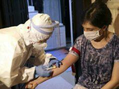 koronavirüs aşıları kimlere
