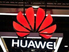 tüm dünya Huawei'ye karşı