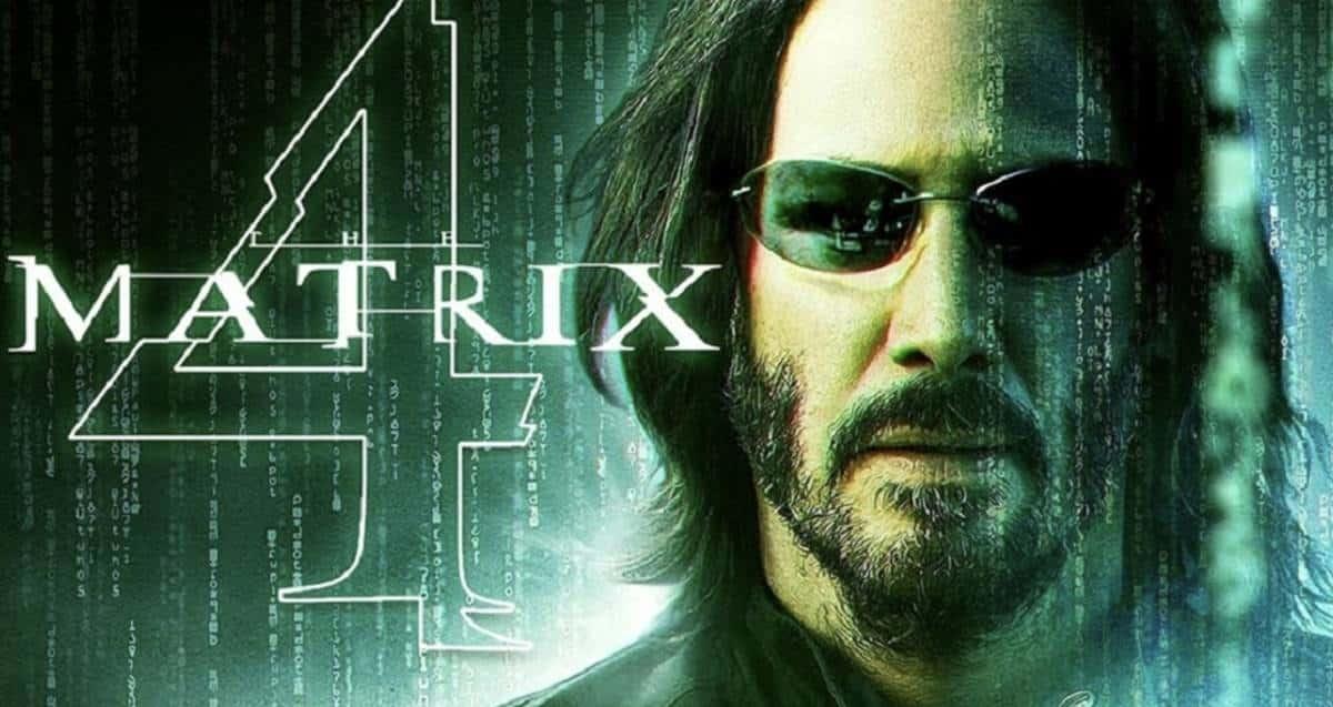 Matrix 4 ve Dune, aynı anda geliyor