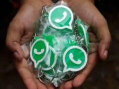 WhatsApp yeni güncelleme tekniği