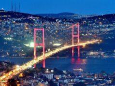 İstanbul depreminde en riskli ilçeler