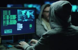 bilgisayar ve cep telefonu saldırıları