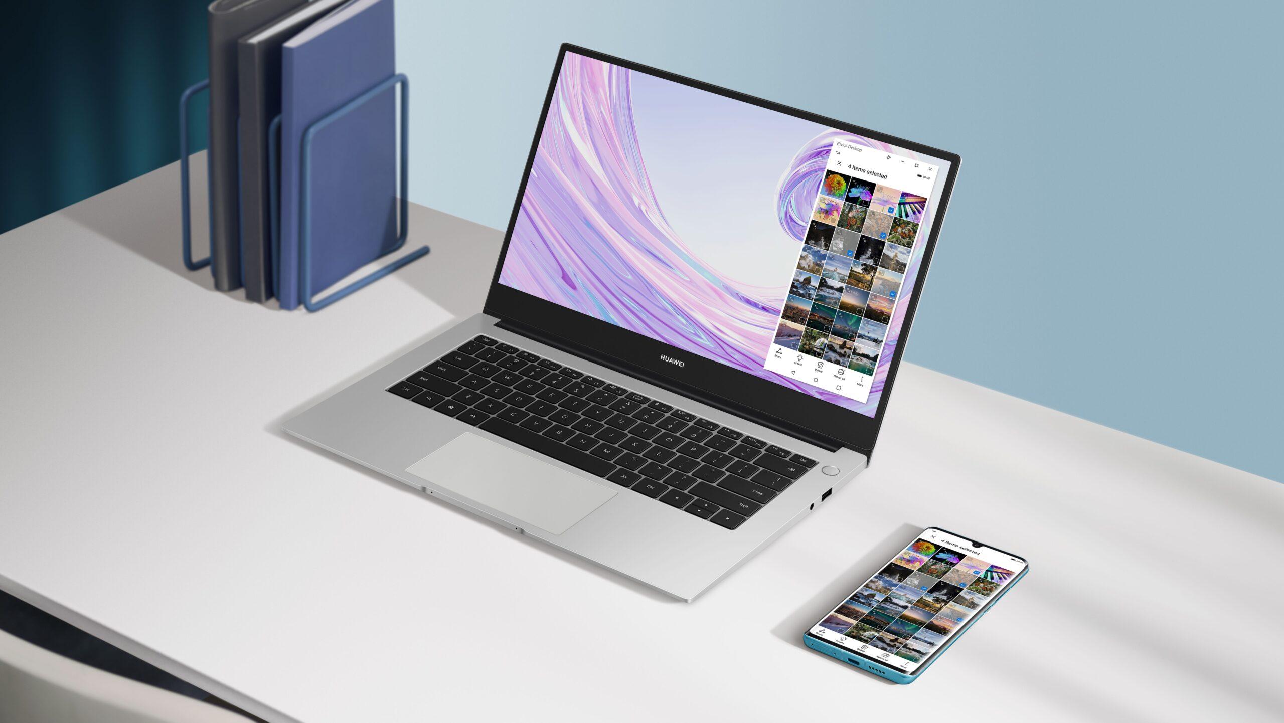 Huawei Online Mağaza