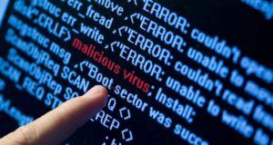 Turkcell siber saldırı