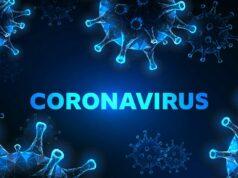 İngiltere koronavirüs tedavisi