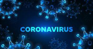 Sokağa çıkma yasakları koronavirüs