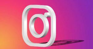 Instagram silinen mesajlar