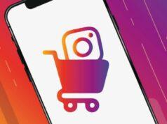 Instagram Reels alışveriş fırsatları
