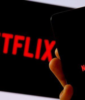 Netflix yeni özellik
