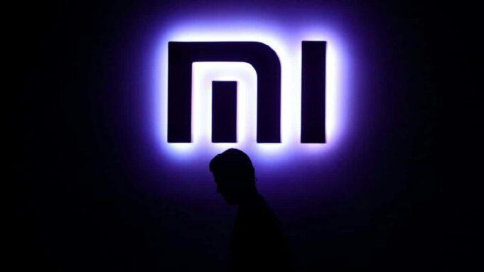 Xiaomi ve Samsung rekabetinde