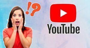 YouTube izlenme sayıları