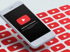 YouTube reklamları artacak