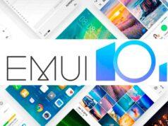 EMUI 10.1 ve Magic UI 3.1 alacak telefonlar