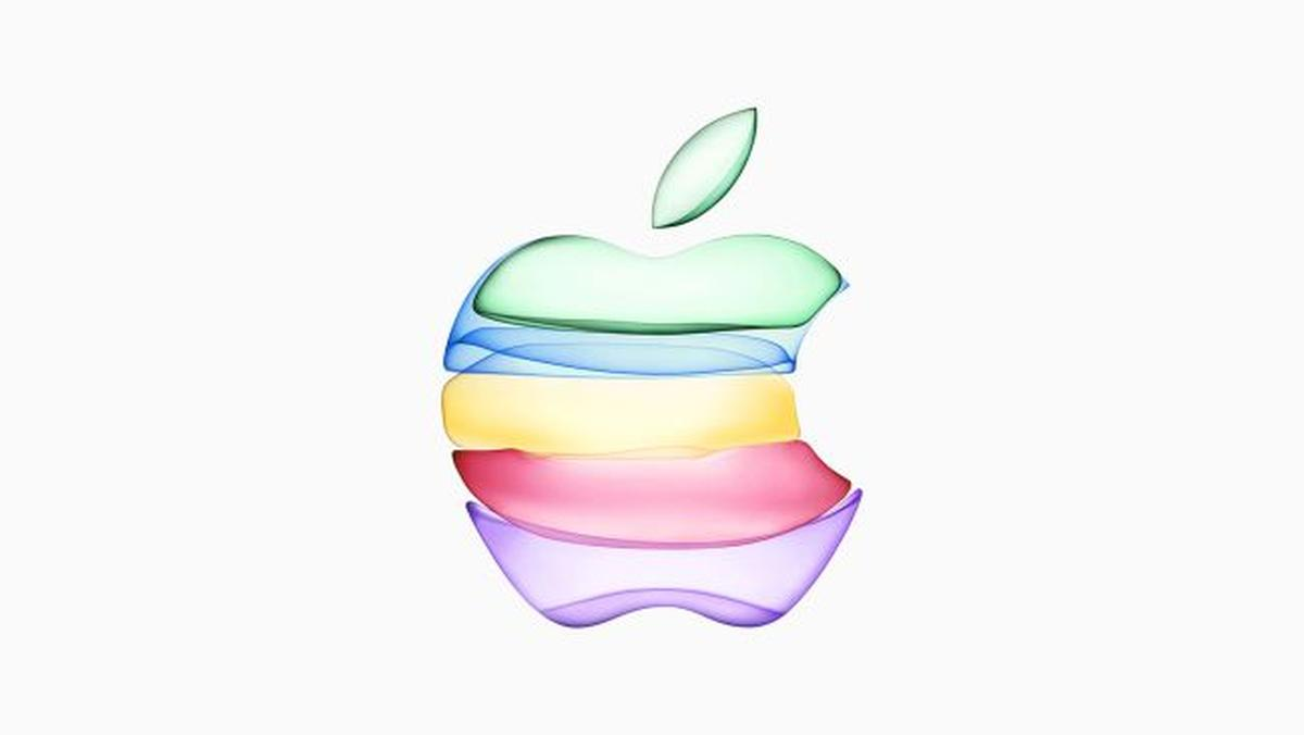 eski iPhone telefonlar güncelleme
