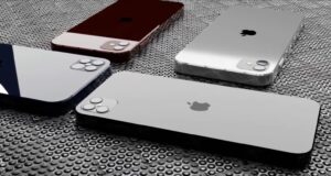 iPhone cihazı cebinde patladı