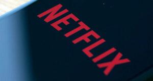 Netflix erişim engeli