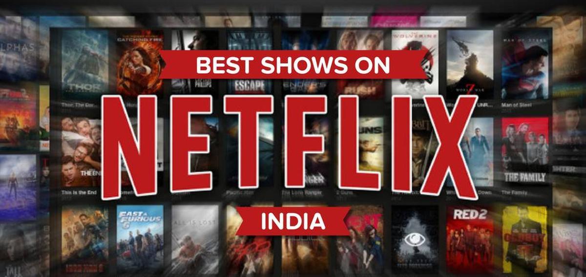Netflix Ucuz Abonelik