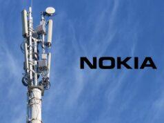 Microsoft Nokia'yı satın alabilir