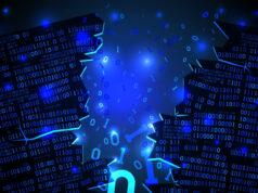 Bulut Odaklı Siber Saldırı