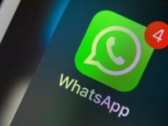 whatsapp sessize al