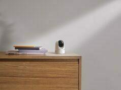 Yapay Zeka özellikli Akıllı Güvenlik Kameraları neler sunuyor?