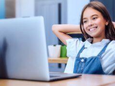 Dijital Eğitim
