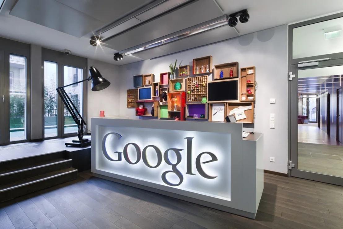 Google ve Rekabet Kurumu