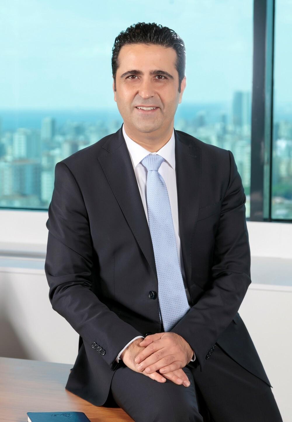 Citrix Türkiye ülke müdürü