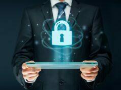 İşte Siber Güvenlik Alanında Gartner Raporunda Yer Alan İlk Türk Şirketi!