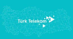 Türk Telekom ırkçılık