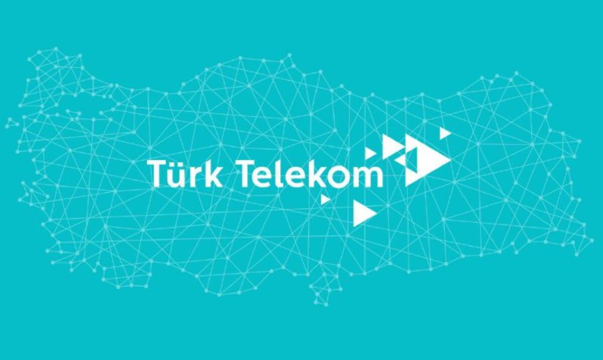 Şikayetvar 2020 Türkiye