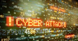 Siber saldırılardan en çok etkilenen sektörler
