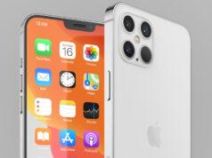 iPhone 12 maliyet