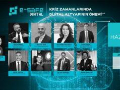 e-Safe Digital