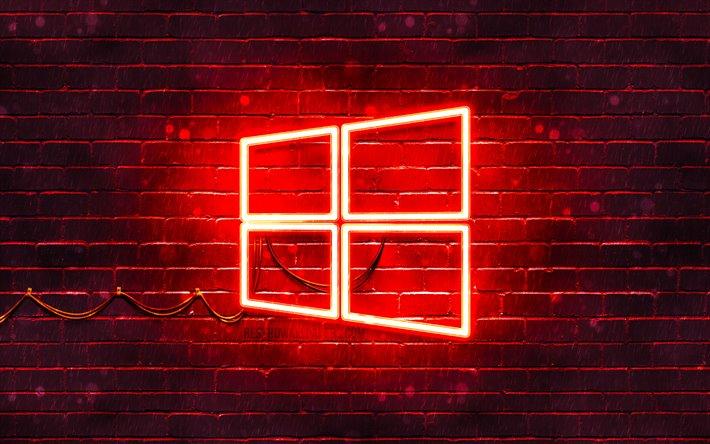Windows 10 KB4559309