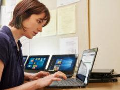 Microsoft Teams Eğitim Öngörüleri