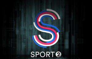 S Sport2 Tivibu